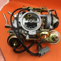 Wholesale Brand New carb carburettor carby Carburetor for Nissan A15 Sunny A15 engine Except Speed hatchbck