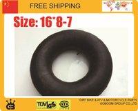 Wholesale ATV QUAD INNER TUBE tire x8 all small cc cc cc atv buggy tire order lt no track