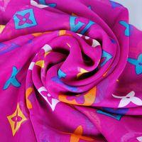 Wholesale 2015 NEW Fashion Winter Women Scarves classic text print Printed scarfs Girl Neck Scarf Fashion Lady Shawl WW93