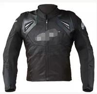 Wholesale 2015 NEW motorcycle jacket All season racing jacket top motorcross jacket motocross motorcycle sportwear racing jackets