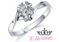 best proposal - Best Quality Synthetic Diamond Ring Engagement Ring Wedding Ring Proposal Engagement Wedding Gift