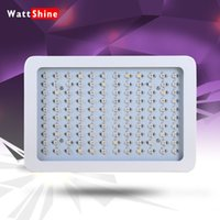 induction grow light - Professional Lighting AC100 V x3w W Induction LED Grow Light Lamp Hydroponic Systems For Plant And Flowers