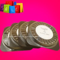 Wholesale New High quality Dental Orthodontic Ceramic Bracket MBT Hooks X5 Promotion Pack On Sale