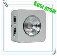 fruits and vegetables - 200W grow light led pc W COB Grow Led UFO Lamp for Indoor Grow Tent Box Flowers and Vegetables Growth Flowering Fruit more harvest