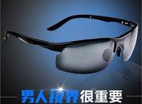 best cycling mirror - sunglasses polarized Best Quality Cycling driving mirror Outdoor Sports Eyewear Sunglasses UV TR90 Frames Ultra light sun glasses