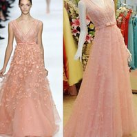Cheap Evening Dresses Best 2015 couture
