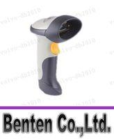 barcode scanner cheap - LLFA7714 Cheap sales usb handheld laser barcode scanner barcode reader express scan code guns supermarket scanner reader
