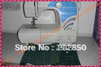 Wholesale Multi Function Household Sewing Machine Year Quality Warranty With Stitch Patterns Led Sew Light Best Seller
