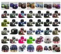 Wholesale 20pcs New Arrive Adjustable Ball HATER cap Leather GALAXY HATERS Sport Snapback Baseball Caps Hats