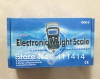 Cheap scale Best scale electronic