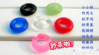 Wholesale Stretchy Time Delay Penis Cock Ring Sexy Toy for Men Adult Sex Products