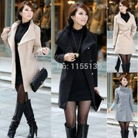 Cheap Wool Coats Womens - Sm Coats