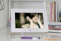 definition of function - Supply of inch high definition digital photo frame HD video advertising function multifunction digital photo frame
