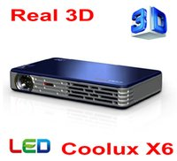 best presentations - 2015 Best quality LED mini D pocket p home theater projector factory sale office presentation mini projector proyector