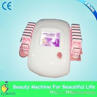 on body weight - best product nm wavelength RF lipo laser weight loss machine for body shaping on sale
