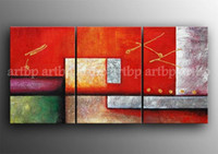 bathroom window panels - Modern Gallery Oil Painting Windows Western Paintings Pop Bathroom Oil Painting Contemporary Abstract Art