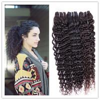 Cheap brazilian deep wave Best deep wave curl