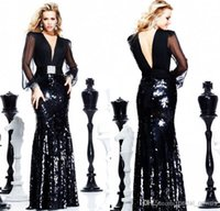 Cheap 2015 Evening Dresses Best More Order More Discount