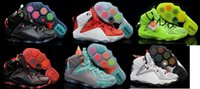 Cheap Children Basketball Shoes Best Wholesale cheap shoes for kids
