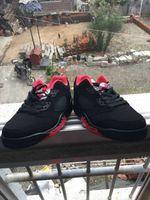 shoes china - 2015 new Retro v china Jordan men low men basketball shoes cheap retro Training shoe mens athletics Basketball sneakers top quality