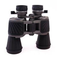 Hunting Binoculars big eyes binoculars - 2016 New Eagle Eye X50 Binoculars HD Big eyepiece Binocular focusing