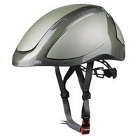 Cheap bike helmet cam Best helmet motor bike