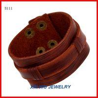 Wholesale Fashion Jewelry Handmade Bracelet