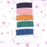 abrasive cloth - Hair Clip For Hair Korean Wave Point Of Solid Abrasive Cloth Cloth Clip Liu Haijia Bb Card Shop Yuan Ornaments