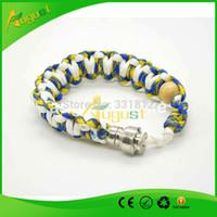 bangle bracelets lot large - Ruma Original Wrist Hookah Tobacco Pipe Bracelet Large quot