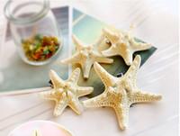 beach pins - 2015 Beach Wedding Starfish Bride Hairpin pieces a Wedding Accessories Summer Bobby Pin