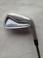 Cheap golf irons Best apex