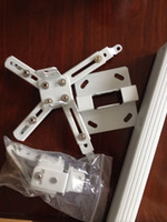 Wholesale Universal ceiling mount for projectors