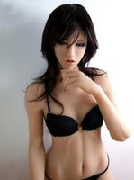 Wholesale Full body real sex doll japanese silicone sex dolls lifelike male love dolls life size realistic sex dolls for men