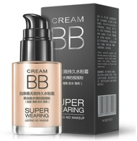 Wholesale BB cream makeup skin Whitening cushion BB Creams Concealer faced foundation makeup concealer easy on the makeup moisturizing contouring make