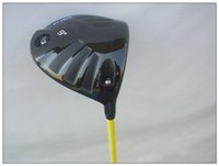 Wholesale 2015 golf driver new G30 driver or degree with japan MT Tour graphite golf shaft or TFC D golf clubs