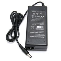 asus notebook chargers - Hot Sale AC Power Supply V A Notebook Adapter Charger For asus A46C M50 X43B A8J K52 U1 U3 S5 W3 W7 Z3 For Toshiba HP Laptop