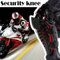 motocross gear - Brand NEW Top Quality Motorcycle Racing Motocross Knee Pads Cover Protector Guards Protective Gear kneepads