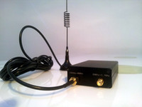 Wholesale KHZ to GHz all band radio RTL SDR receiver RTL2832 R820T RTL SDR