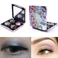 Cheap makeup Best eyeshadow palette