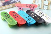 best subwoofer brand - High quality brand The Best portable Mini Subwoofer Wireless Bluetooth Skateboards Speaker skateboard music player for iphone