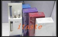 Single Metal Innokin Genuine innokin itaste EP kit itaste ep vs itaste vv express kit itaste mvp itaste vtr itaste svd itaste clk