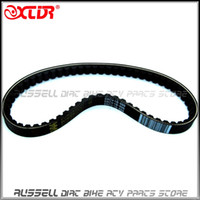 Wholesale SRCV Drive Belt for Scooter Moped ATV Go Kart