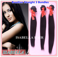 Cheap straight Brazilian hair Best Brazilian hair extension