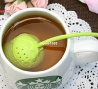 ar bags - Rose infuser by Throw Some Tea in the Rose Strainer tea bag Hang Out Food Grade Silcione infuser ar