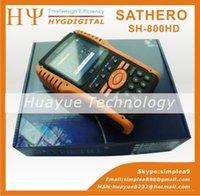 Cheap sathero sh-800hd Best sathero sh-300hd