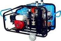 Wholesale 23 Air Compressor Air Pump Air Compressing Machine M C Offer Power To Heat Transfer Machine Stretchine Machine V