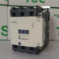 Wholesale 3P A Ac contactor with sealed coil V V V V V V V new