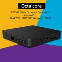 arm install - Set Top Box Output Octa core ARM Cortex A53 CPU GHz GHz Wifi GB GB Hd TV Box XBMC Googel Play Online TV Apps install