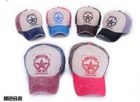 Cheap Brand New 2015 snapback hats autumn -summer letter W hockey chapeu baseball caps Hip Hop hats for men and women Free shipping