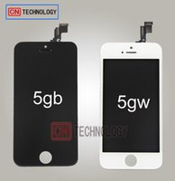 Cheap iPhone5 Best LCD display touch screen